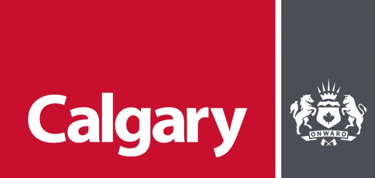 calgarytransit logo 768x364